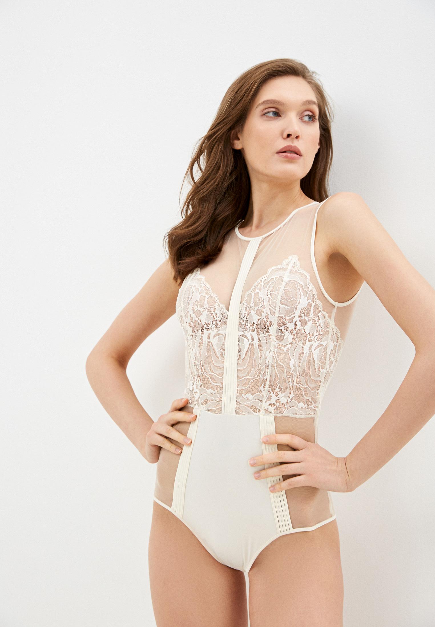 Женские боди Calvin Klein Underwear QF5906E