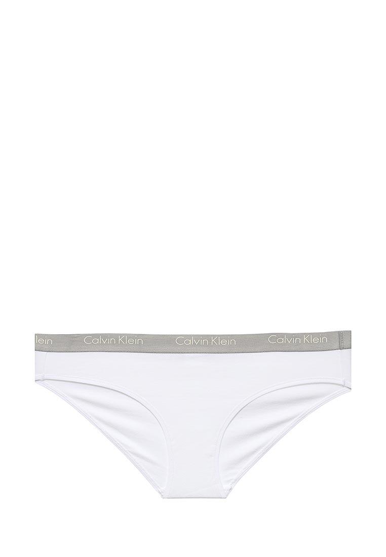Женские трусы Calvin Klein Underwear QF1369E