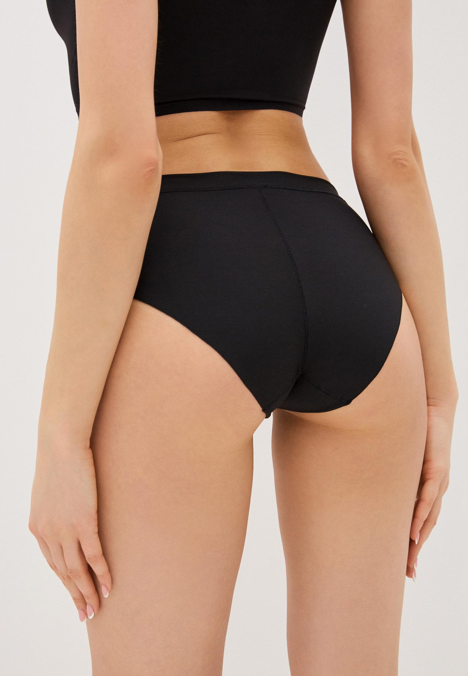 Женские трусы Calvin Klein Underwear QF4846E: изображение 3