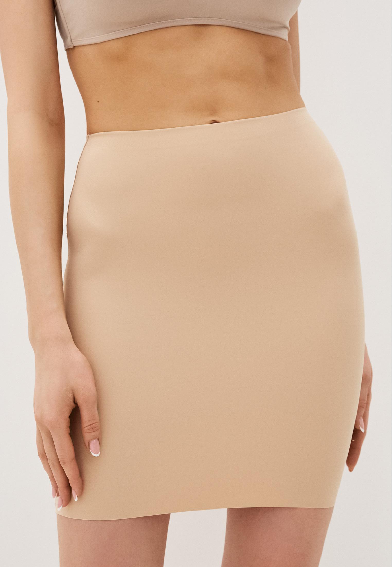 Женское корректирующее белье Calvin Klein Underwear QF4916E