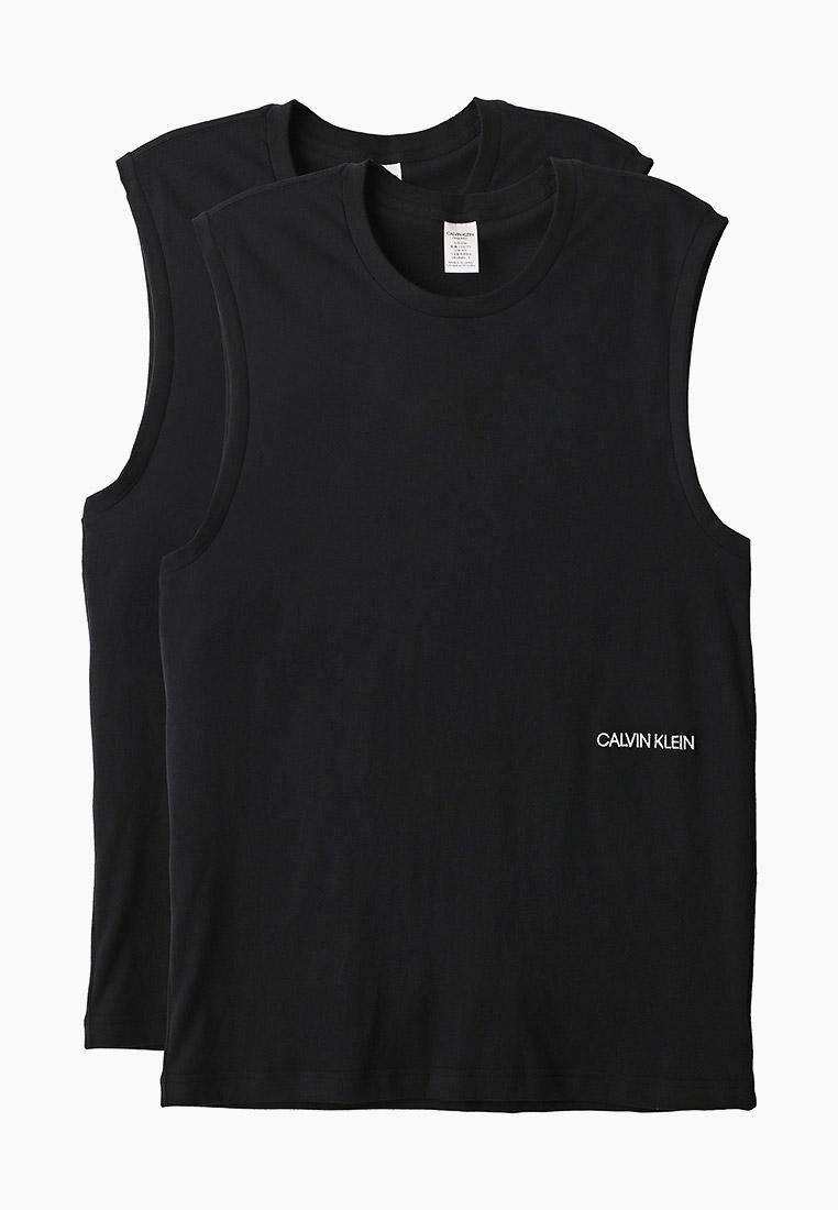 Майка Calvin Klein Underwear QS6199E
