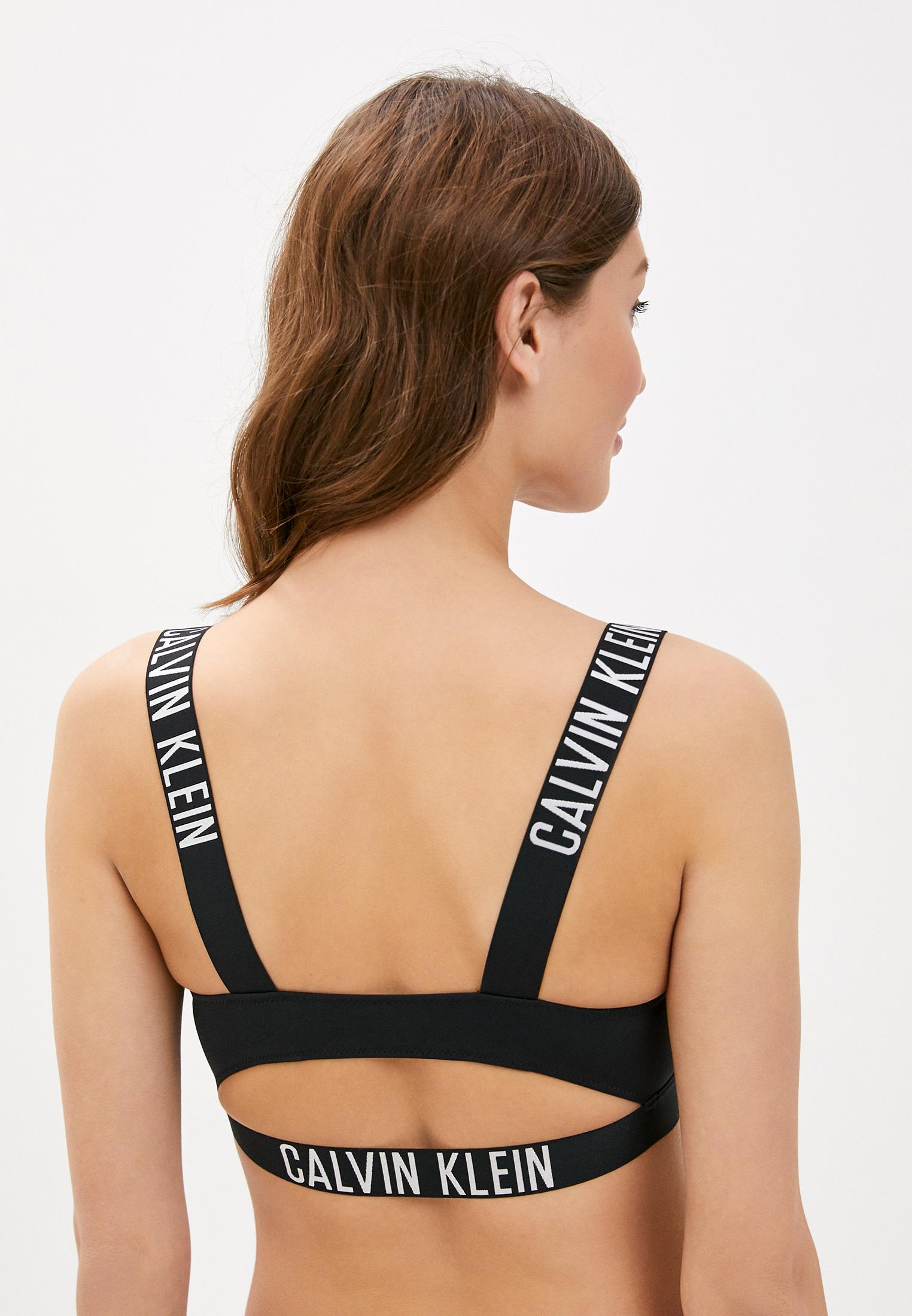 Лиф Calvin Klein Underwear KW0KW01179: изображение 2