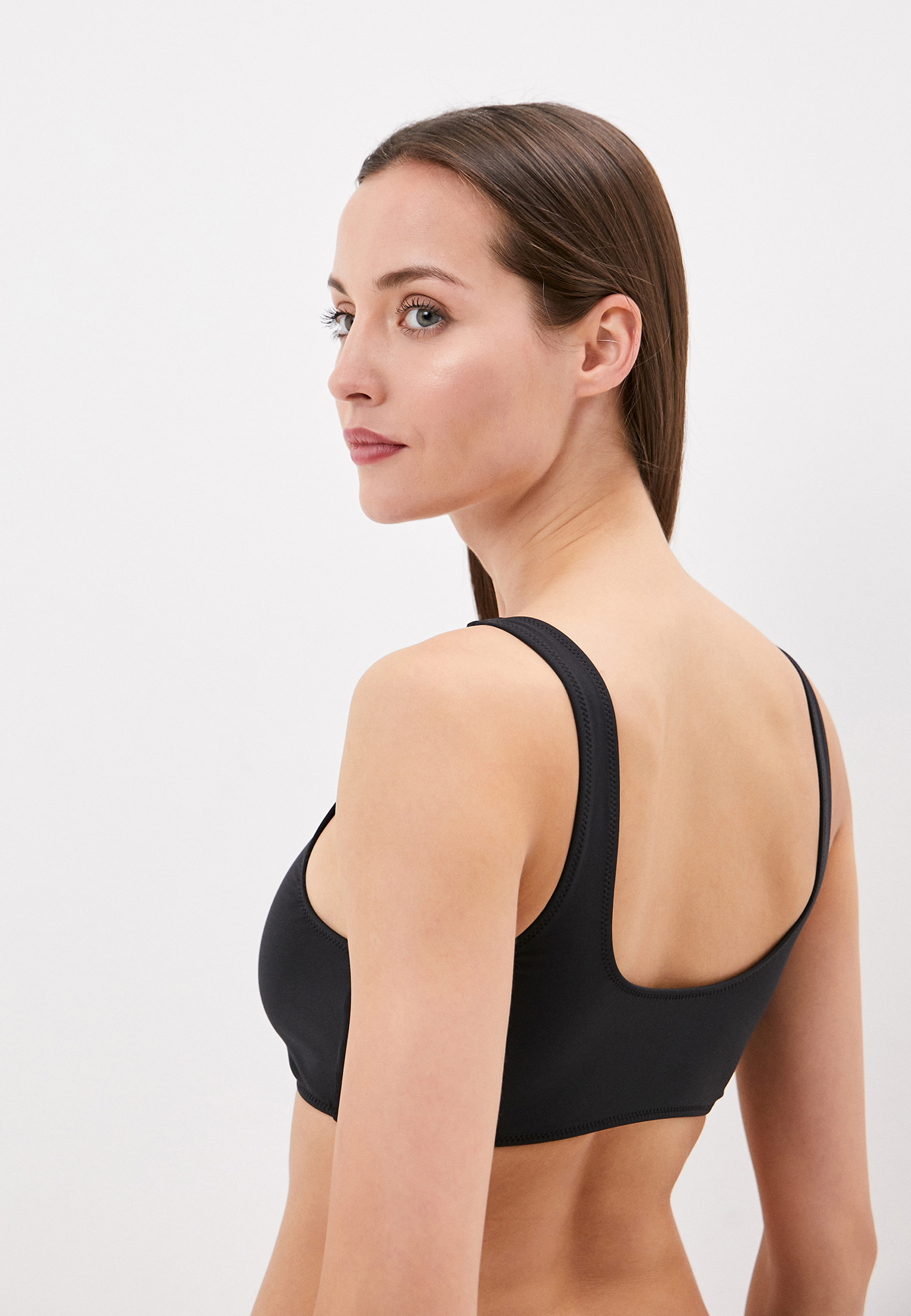Лиф Calvin Klein Underwear KW0KW01192: изображение 3