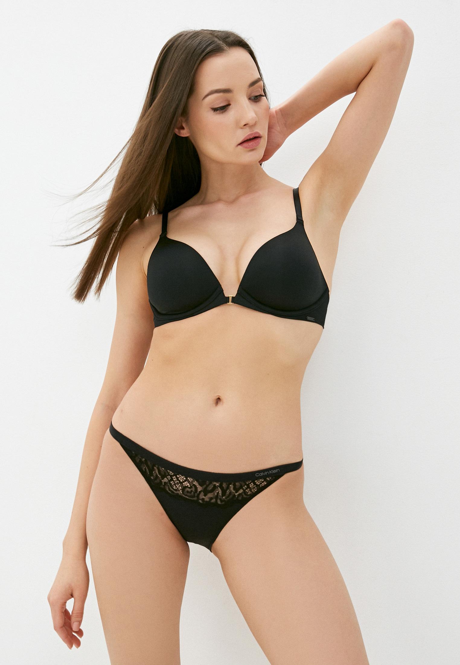Бюстгальтер Calvin Klein Underwear QF5088E