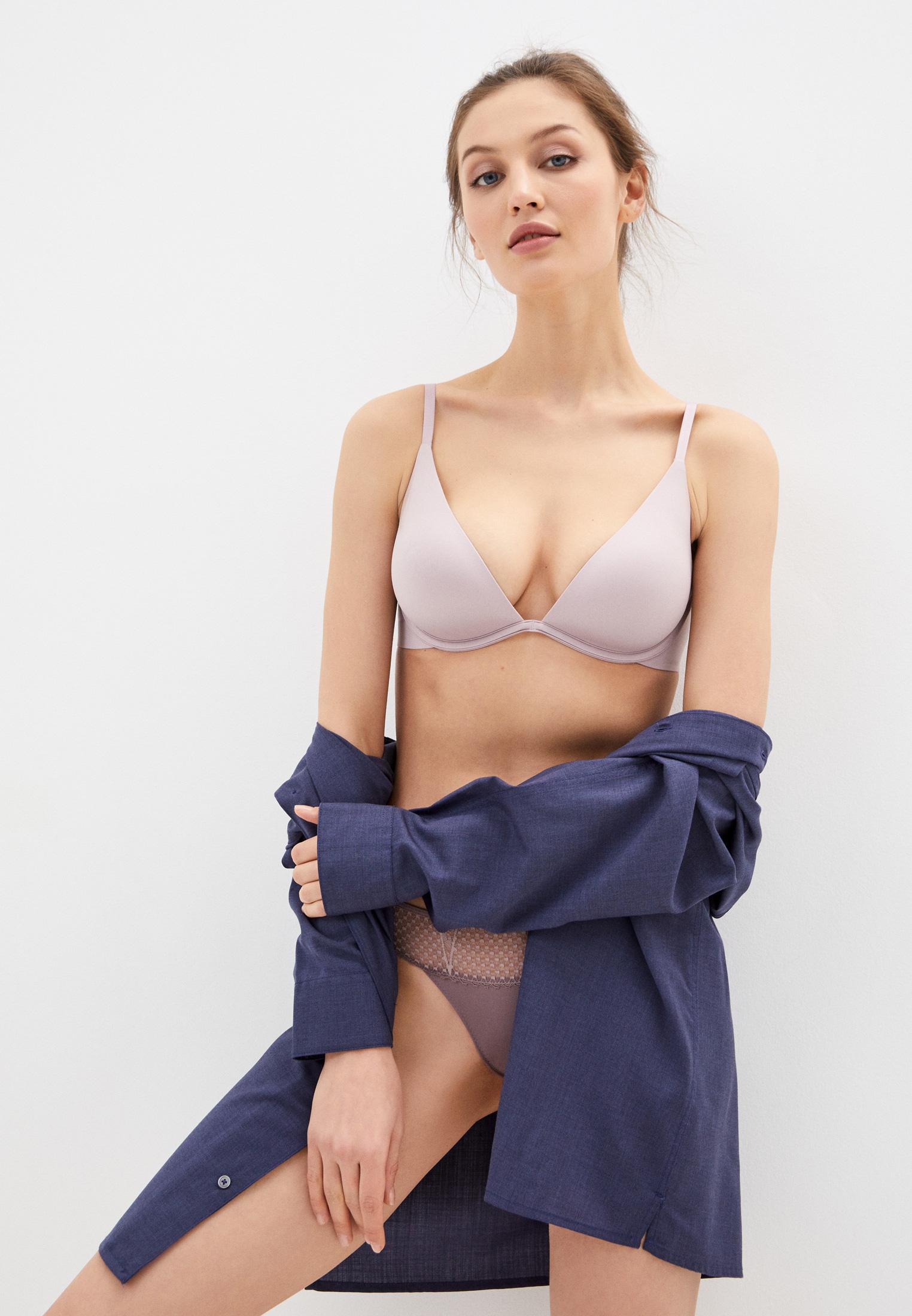 Бюстгальтер Calvin Klein Underwear QF5913E