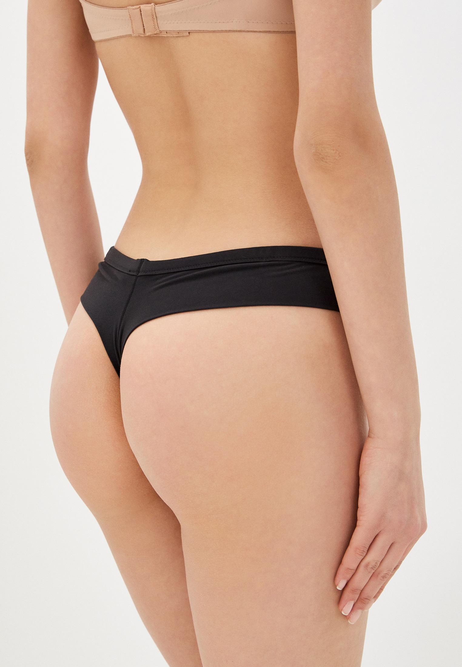 Женские трусы Calvin Klein Underwear QF6087E: изображение 2