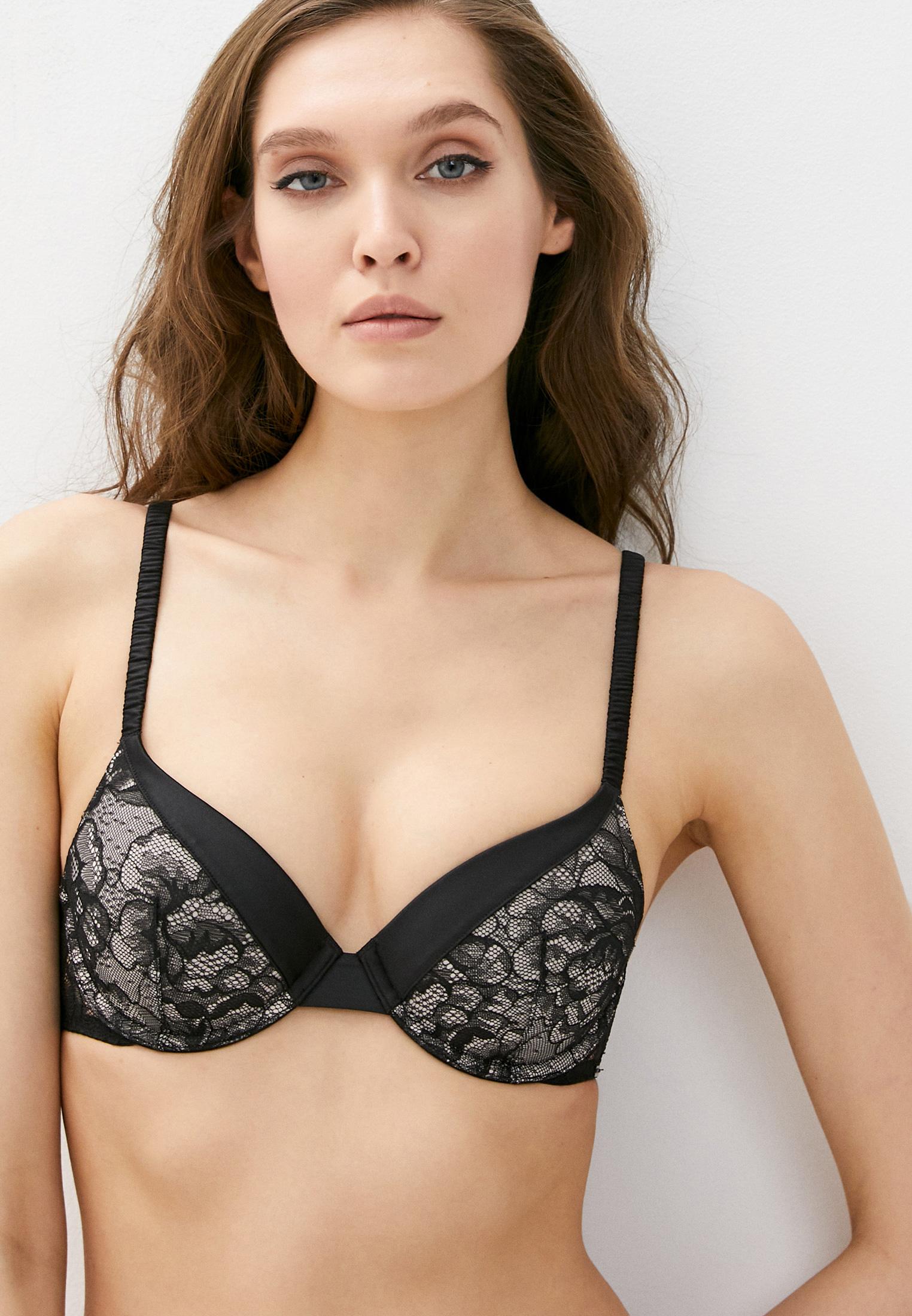 Бюстгальтер Calvin Klein Underwear QF6098E