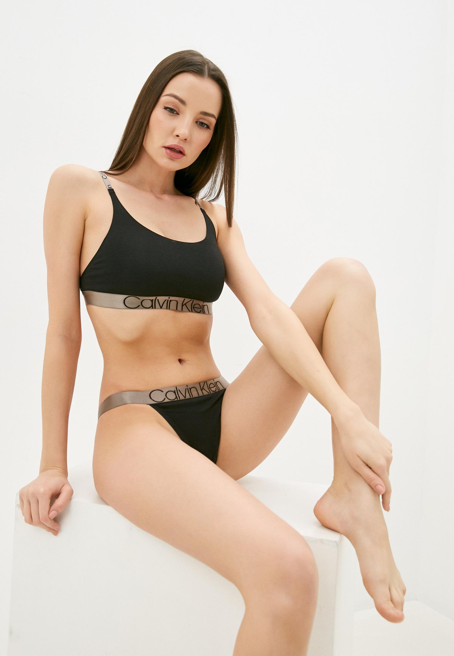Бюстгальтер Calvin Klein Underwear QF6248E