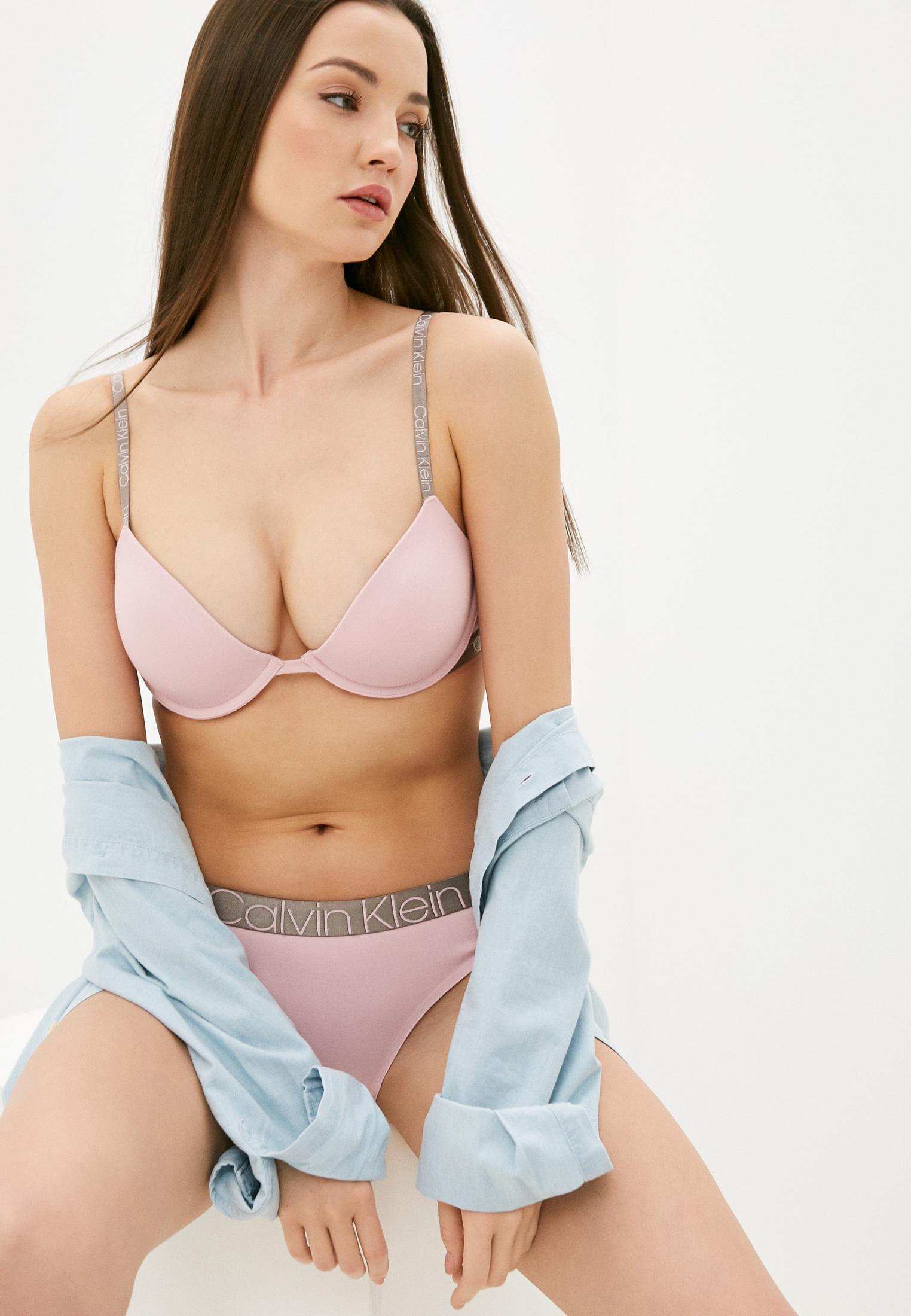 Бюстгальтер Calvin Klein Underwear QF6250E