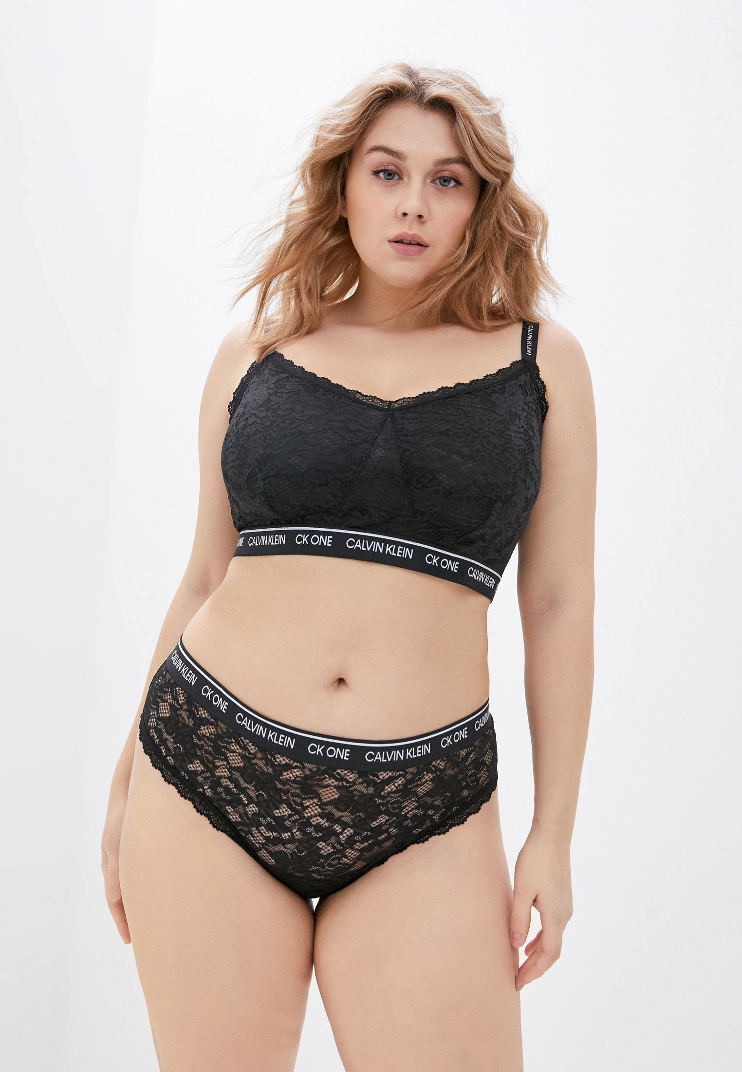 Женские трусы Calvin Klein Underwear QF6328E