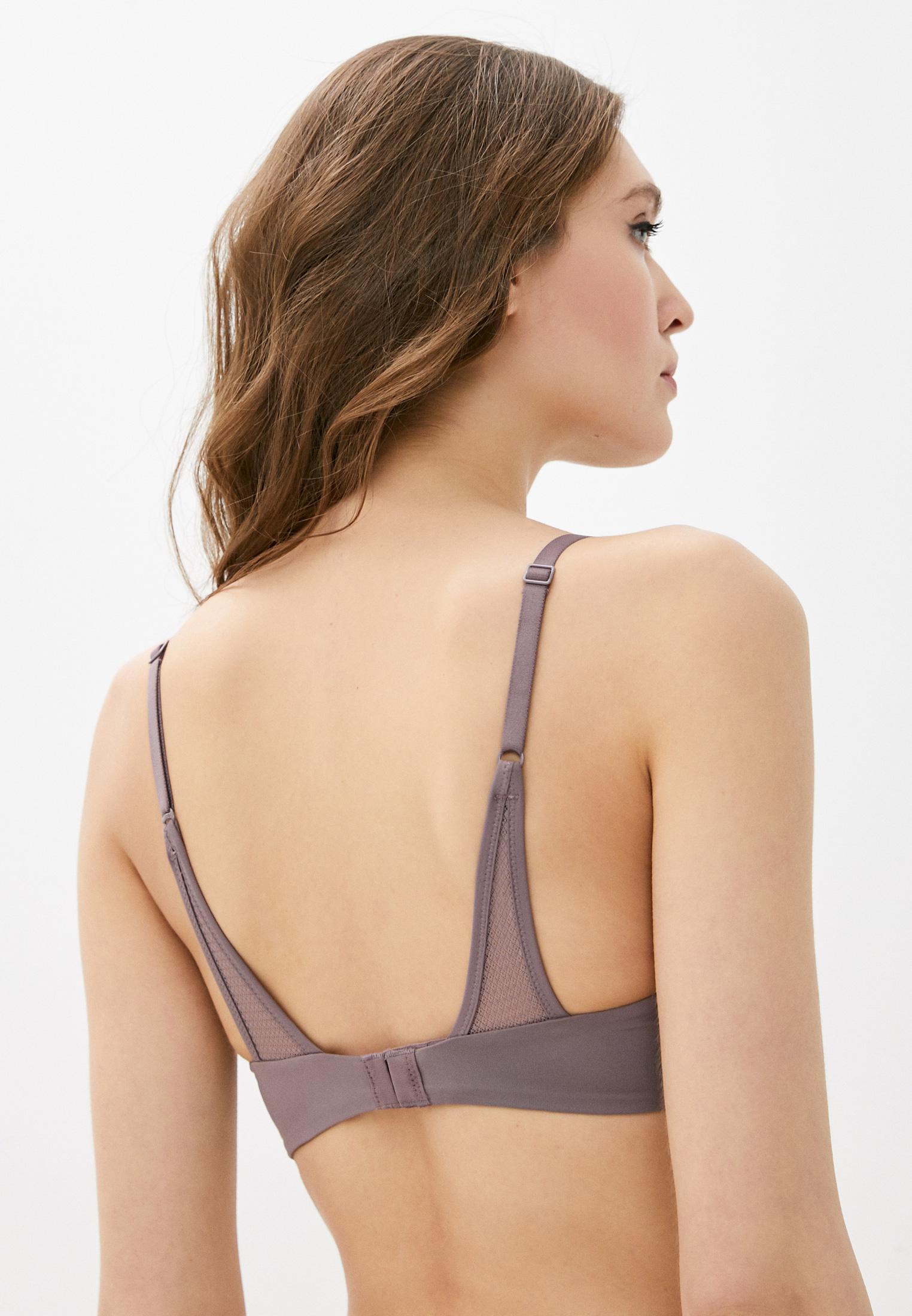 Бюстгальтер Calvin Klein Underwear QF9005E: изображение 4
