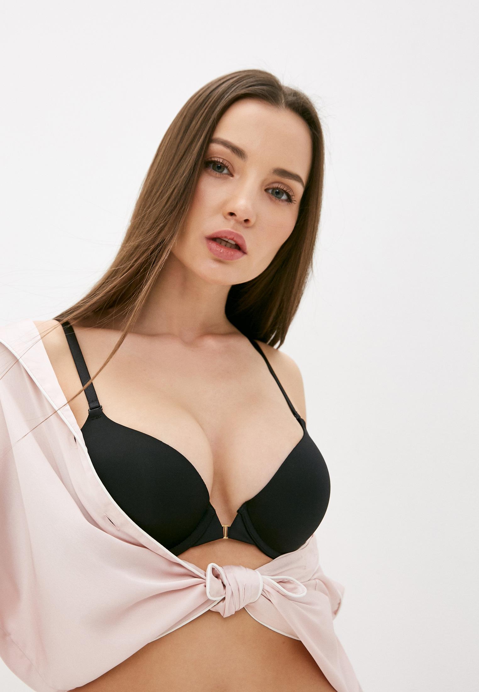 Бюстгальтер Calvin Klein Underwear QF9015E: изображение 2