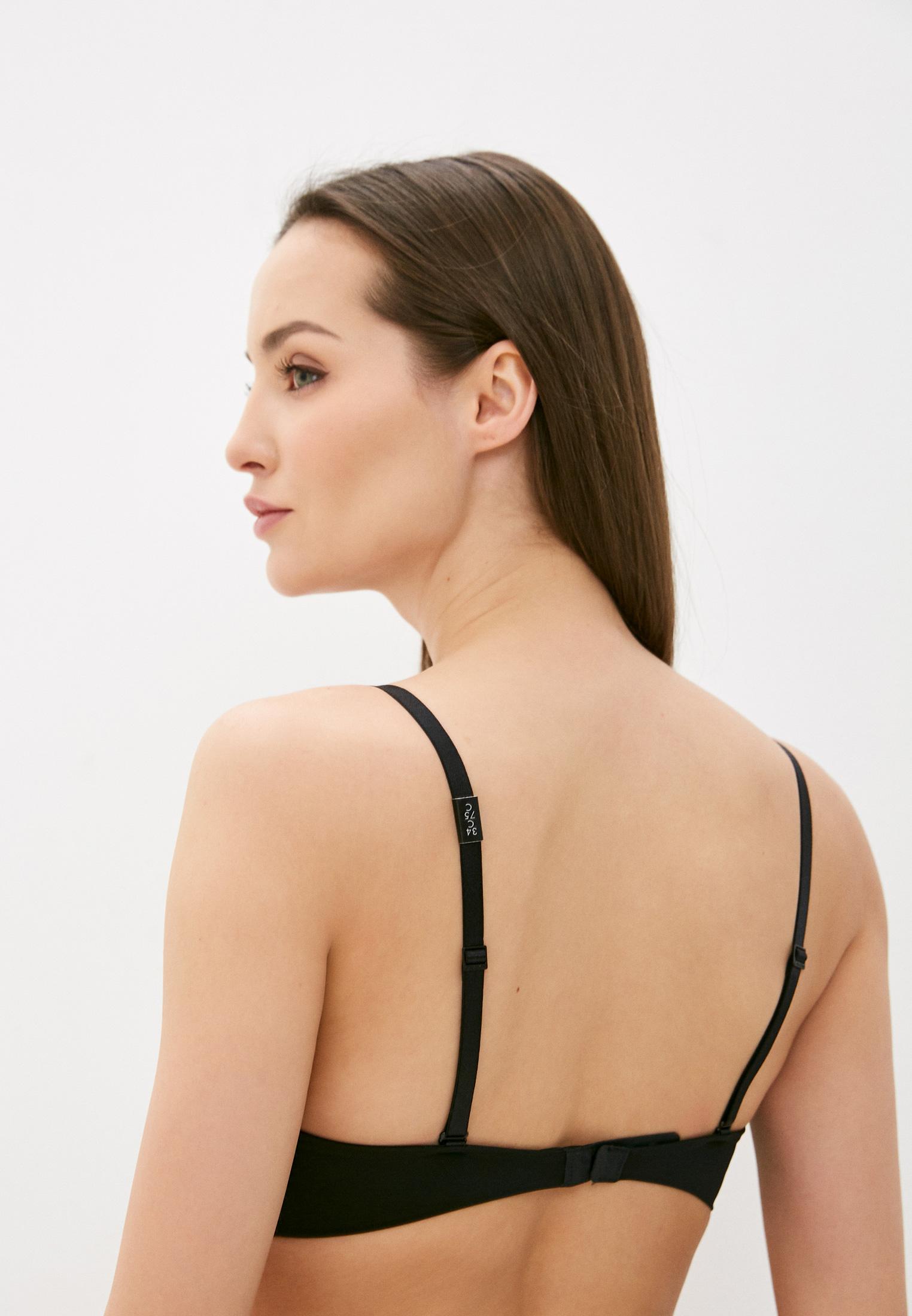 Бюстгальтер Calvin Klein Underwear QF9015E: изображение 3