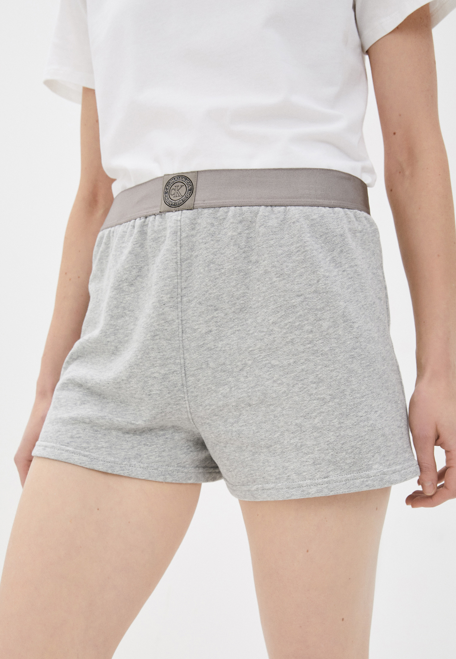 Женские домашние брюки Calvin Klein Underwear QS6561E
