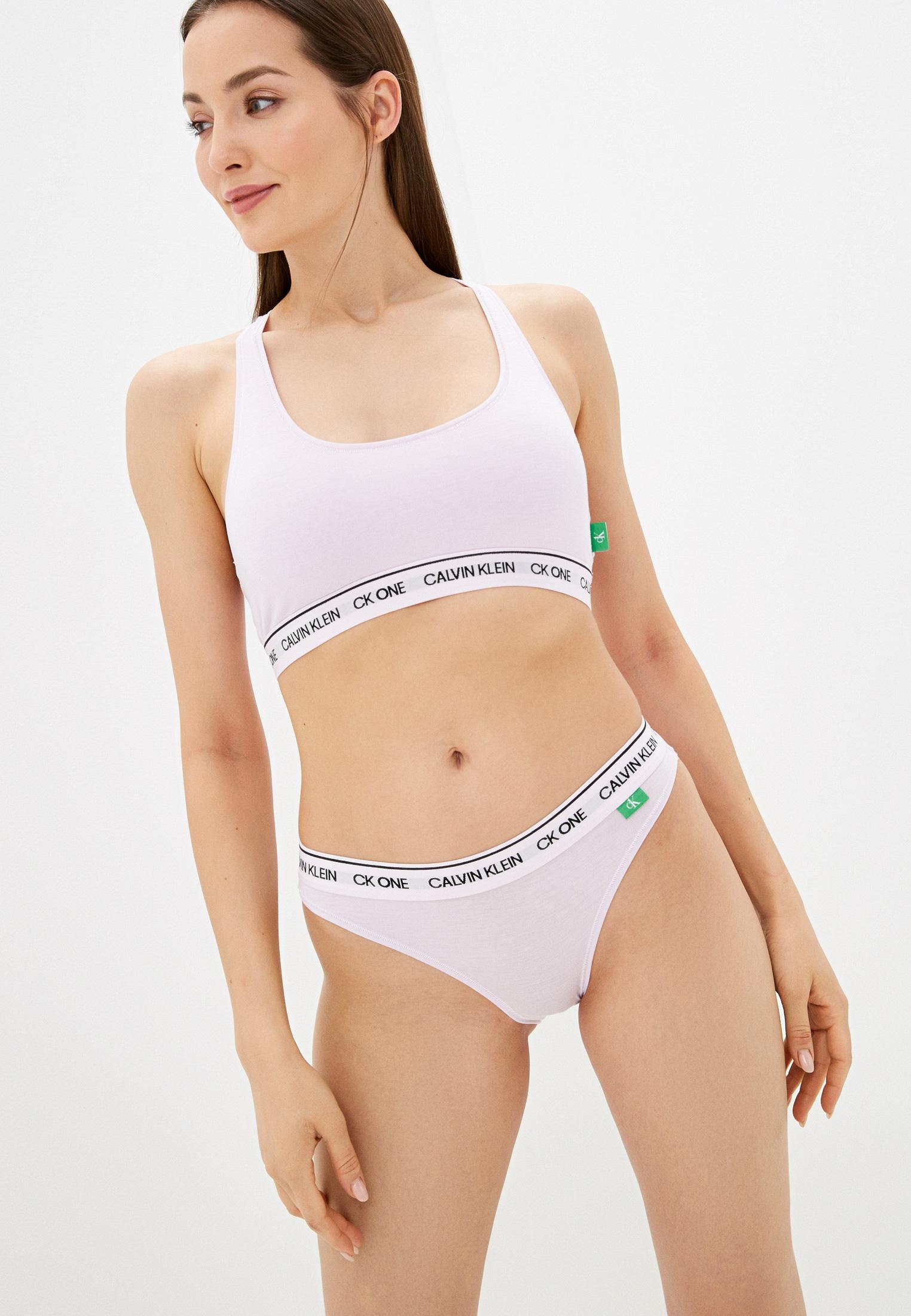 Бюстгальтер Calvin Klein Underwear QF5939E