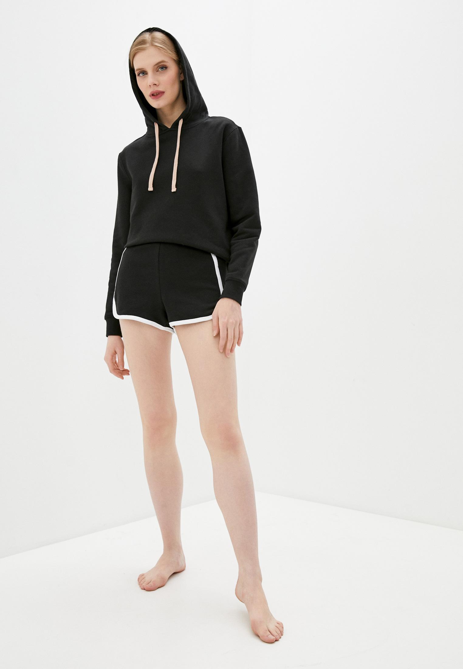 Женские домашние брюки Calvin Klein Underwear QS5982E: изображение 2