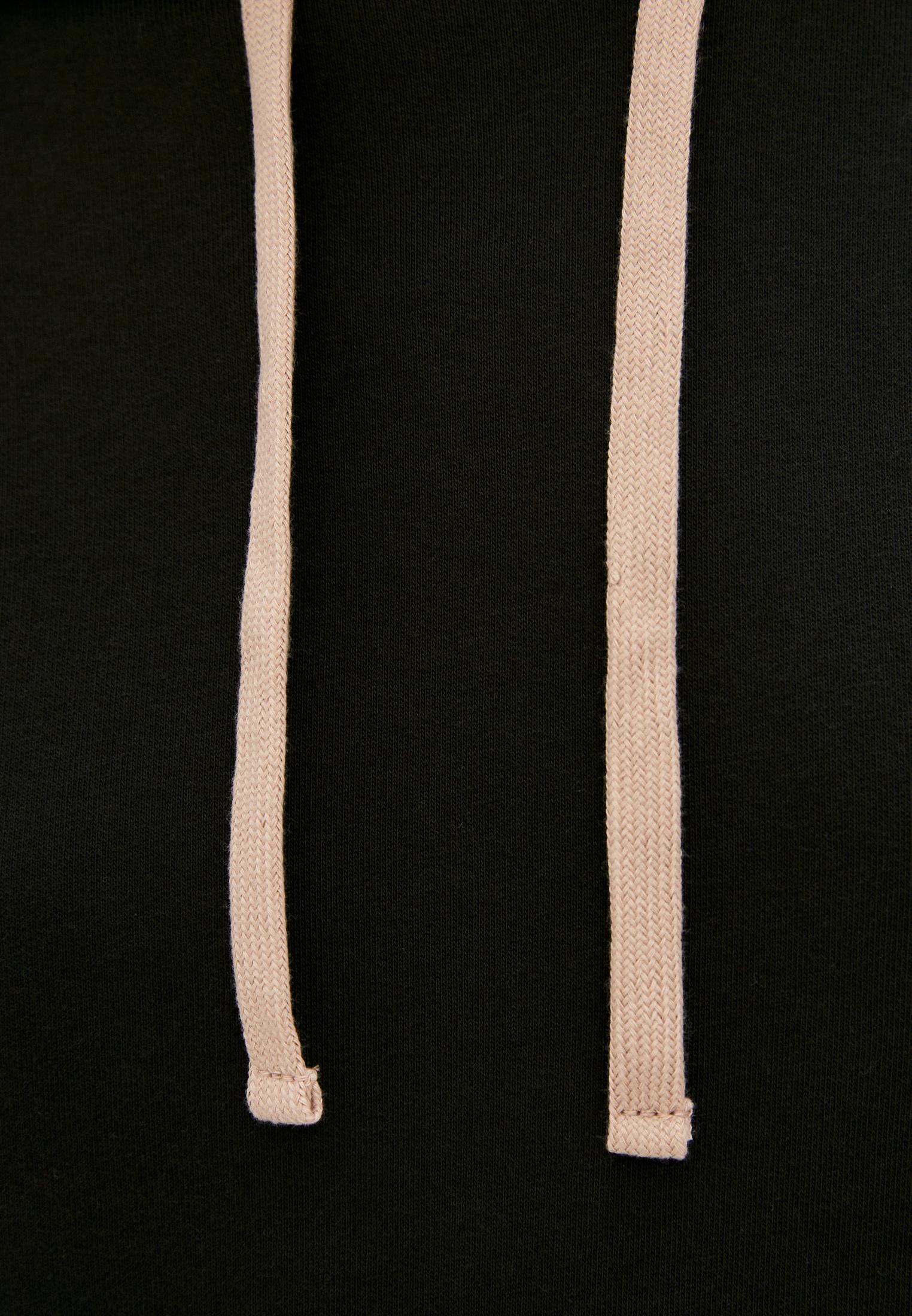 Женские худи Calvin Klein Underwear QS6138E: изображение 4
