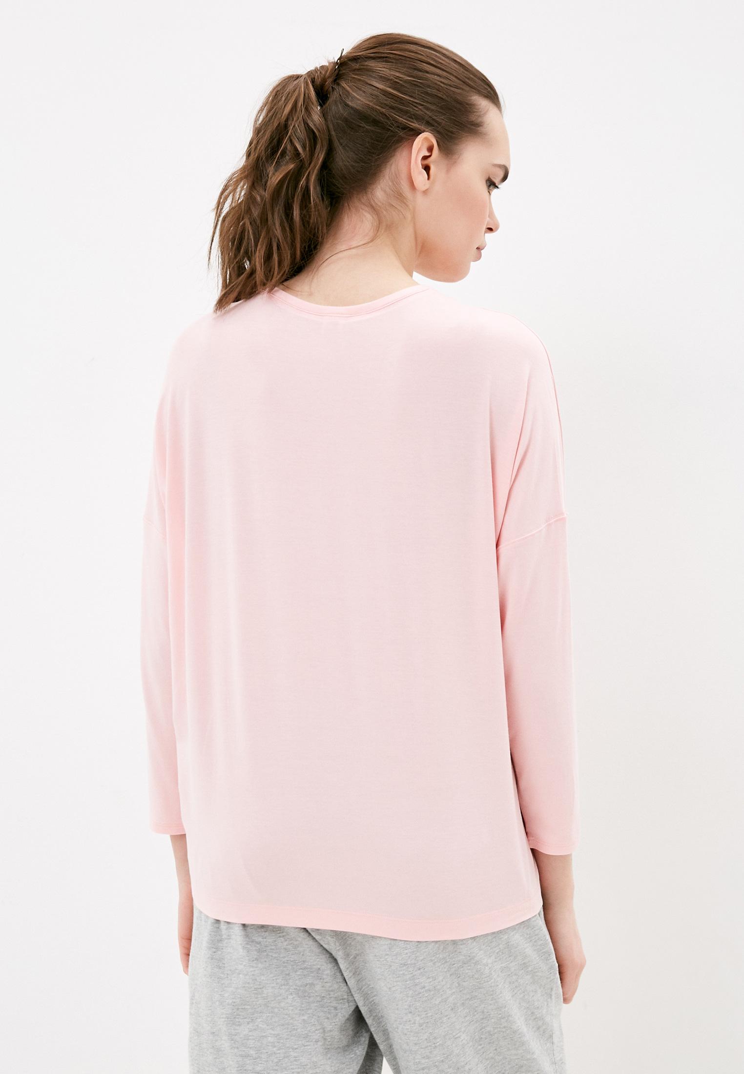Домашняя футболка Calvin Klein Underwear QS6409E: изображение 3