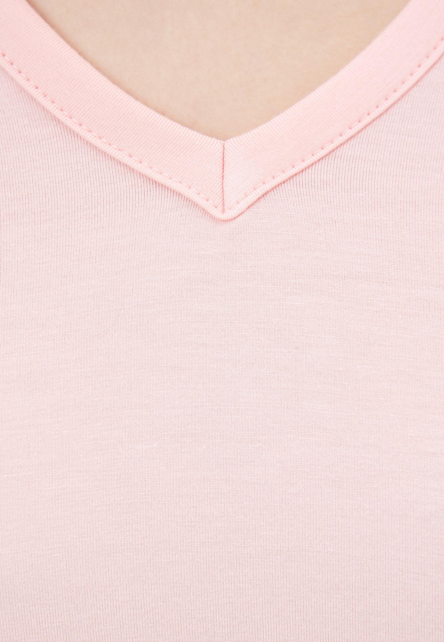 Домашняя футболка Calvin Klein Underwear QS6409E: изображение 4