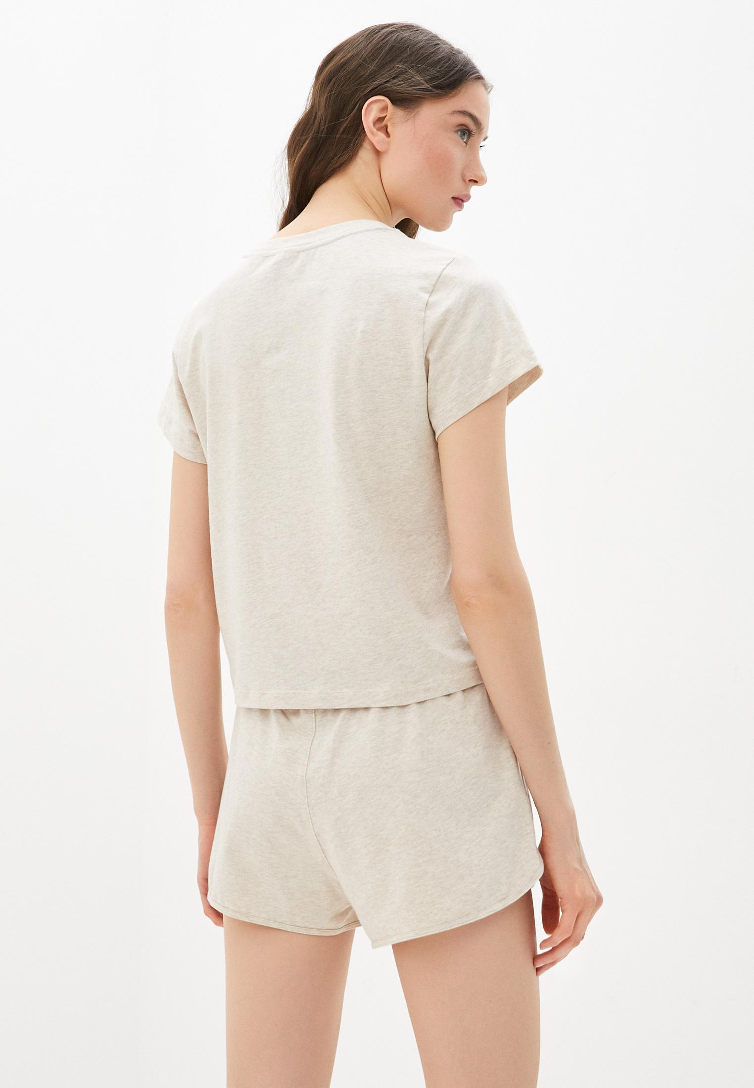 Пижама Calvin Klein Underwear QS6443E: изображение 3