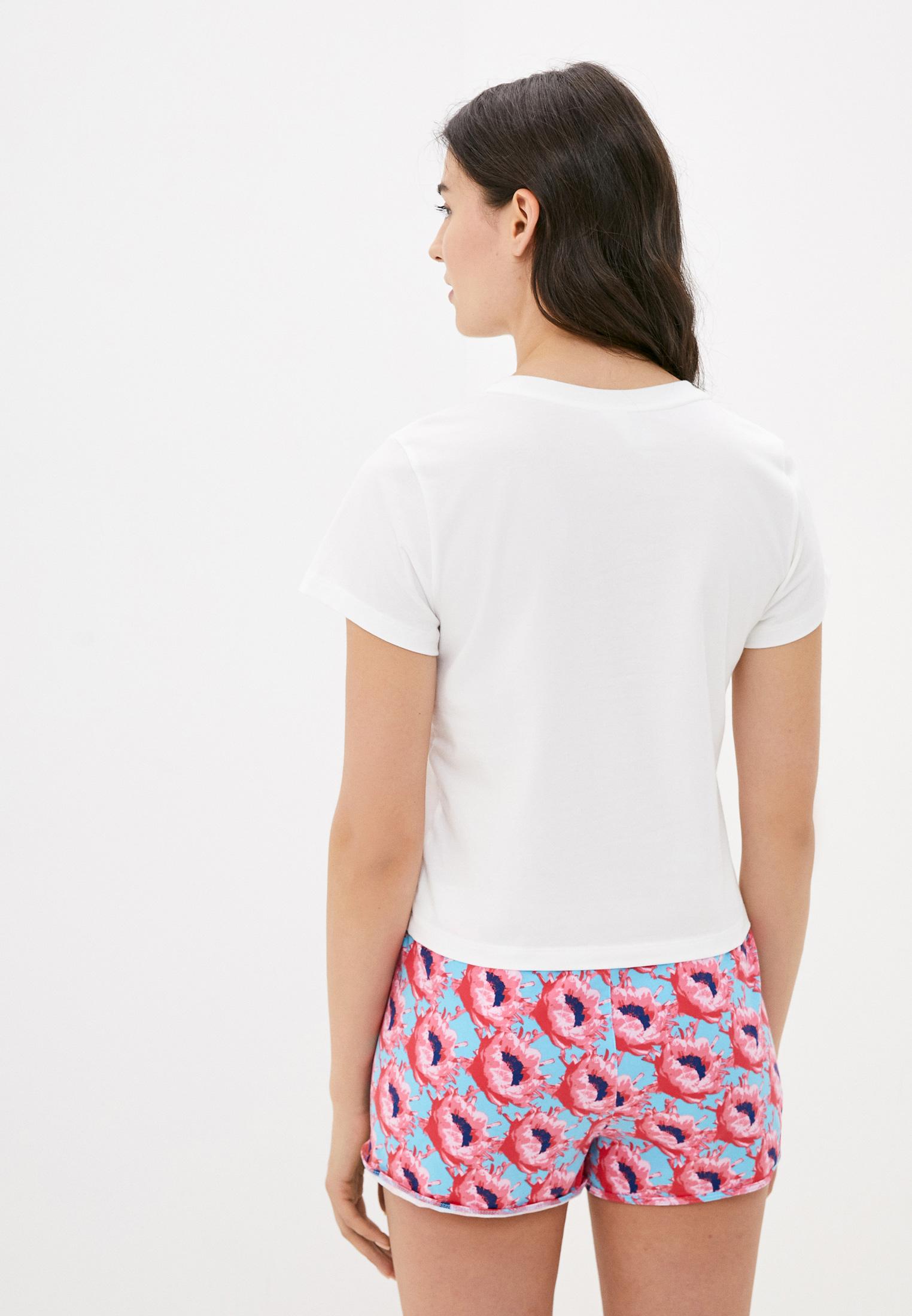 Комплект Calvin Klein Underwear QS6443E: изображение 2