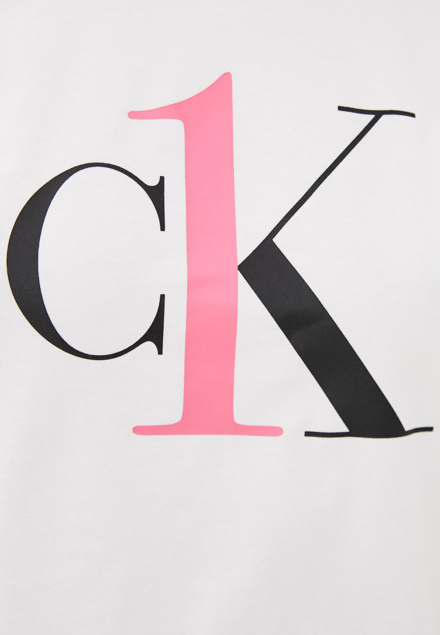 Комплект Calvin Klein Underwear QS6443E: изображение 3