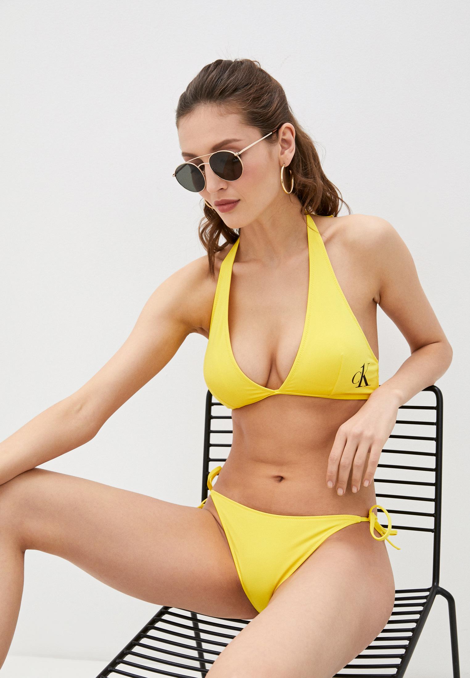 Лиф Calvin Klein Underwear KW0KW01306: изображение 1
