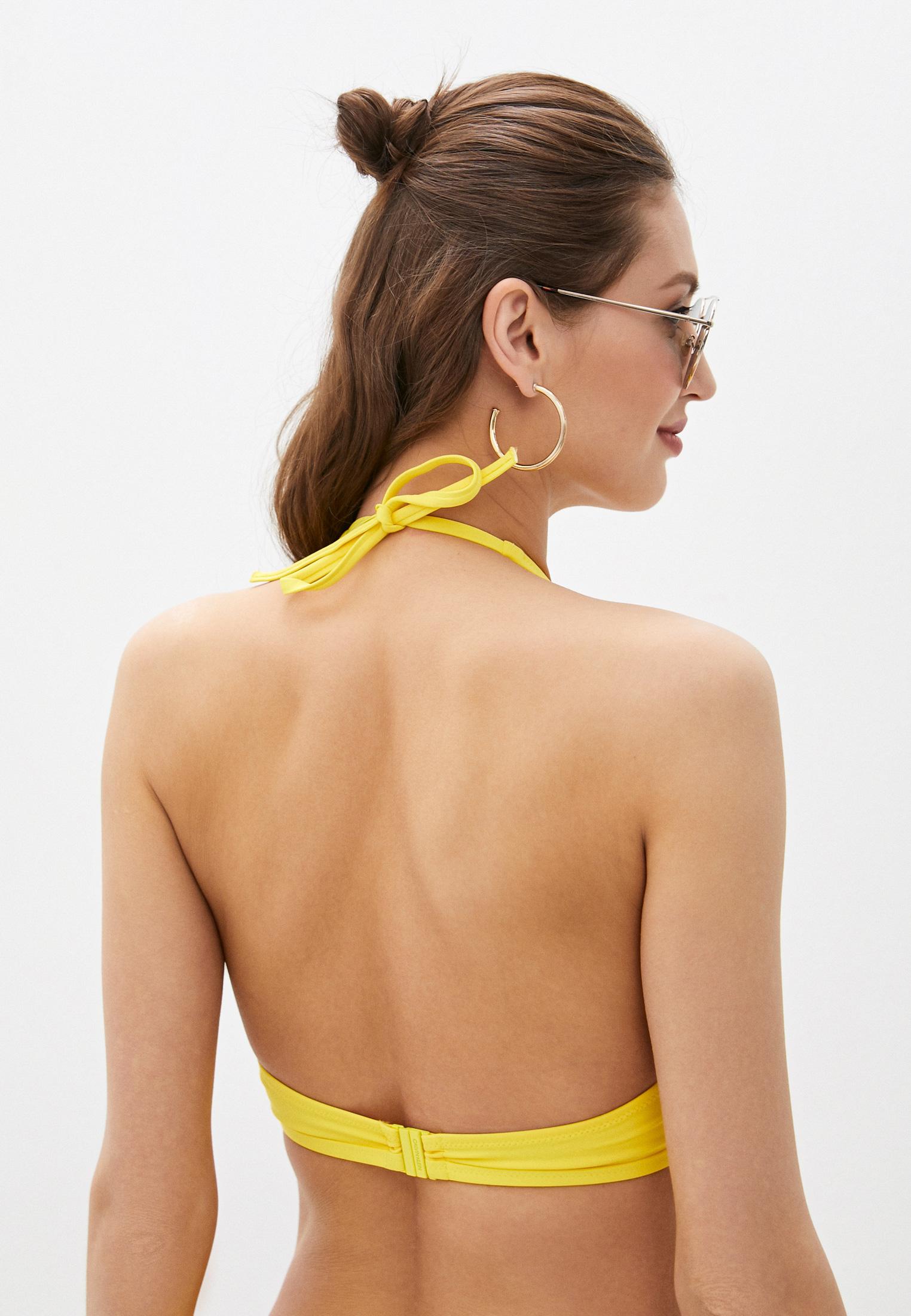 Лиф Calvin Klein Underwear KW0KW01306: изображение 3