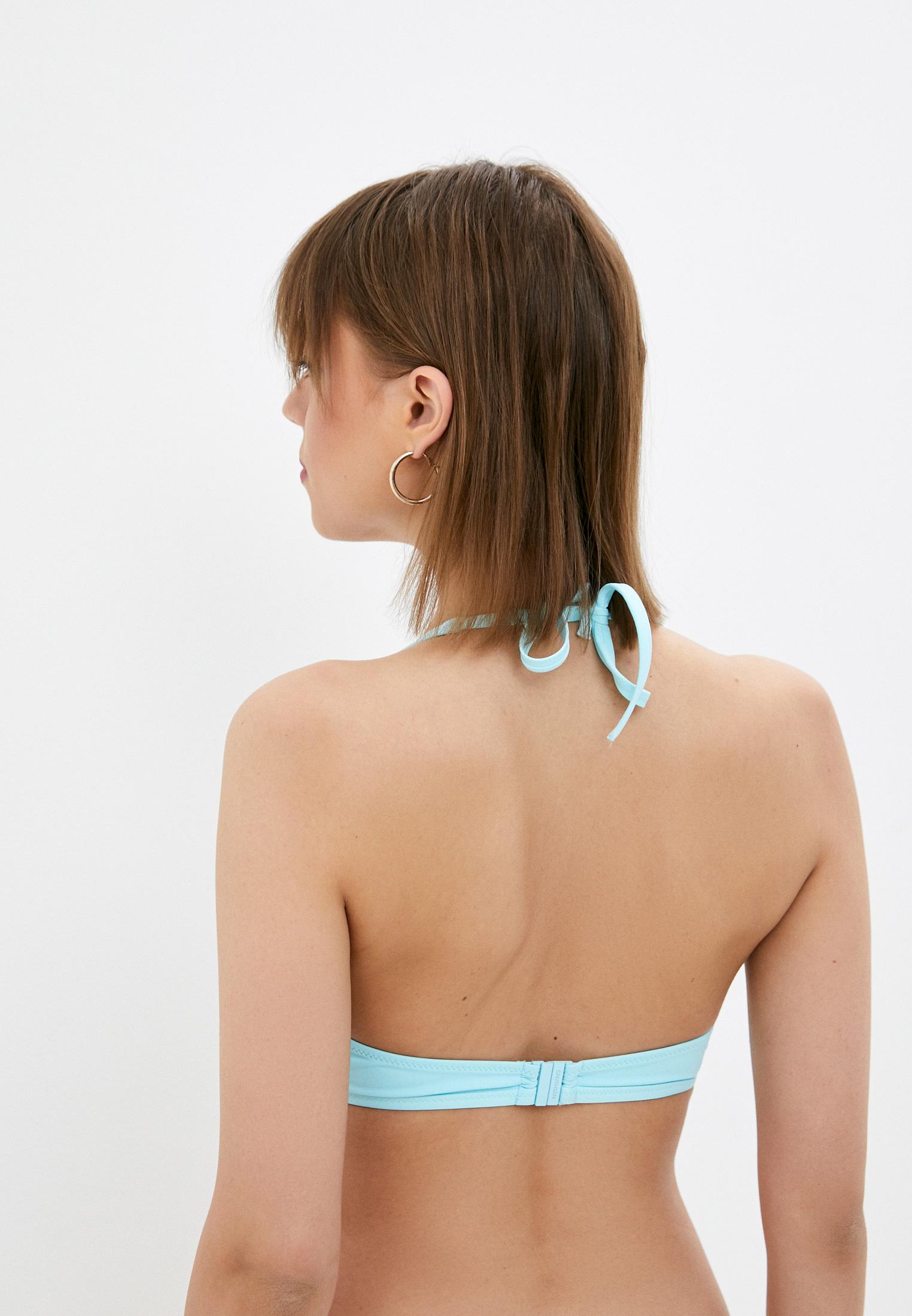 Лиф Calvin Klein Underwear KW0KW01306: изображение 2