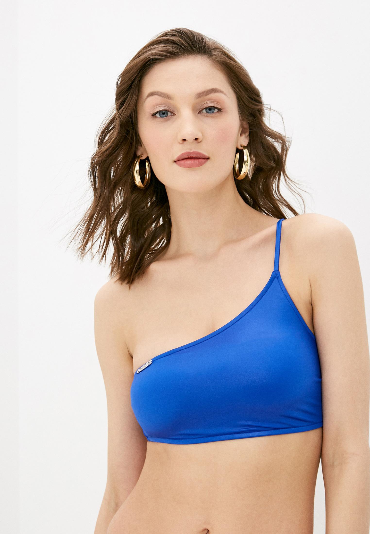 Лиф Calvin Klein Underwear KW0KW01454
