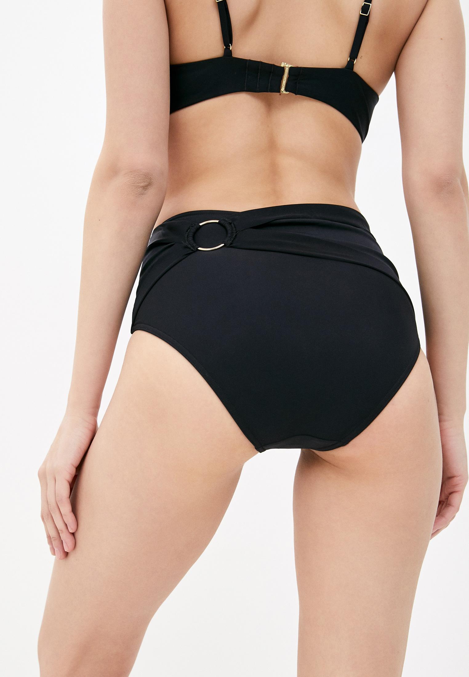 Женские плавки Calvin Klein Underwear KW0KW01430: изображение 3