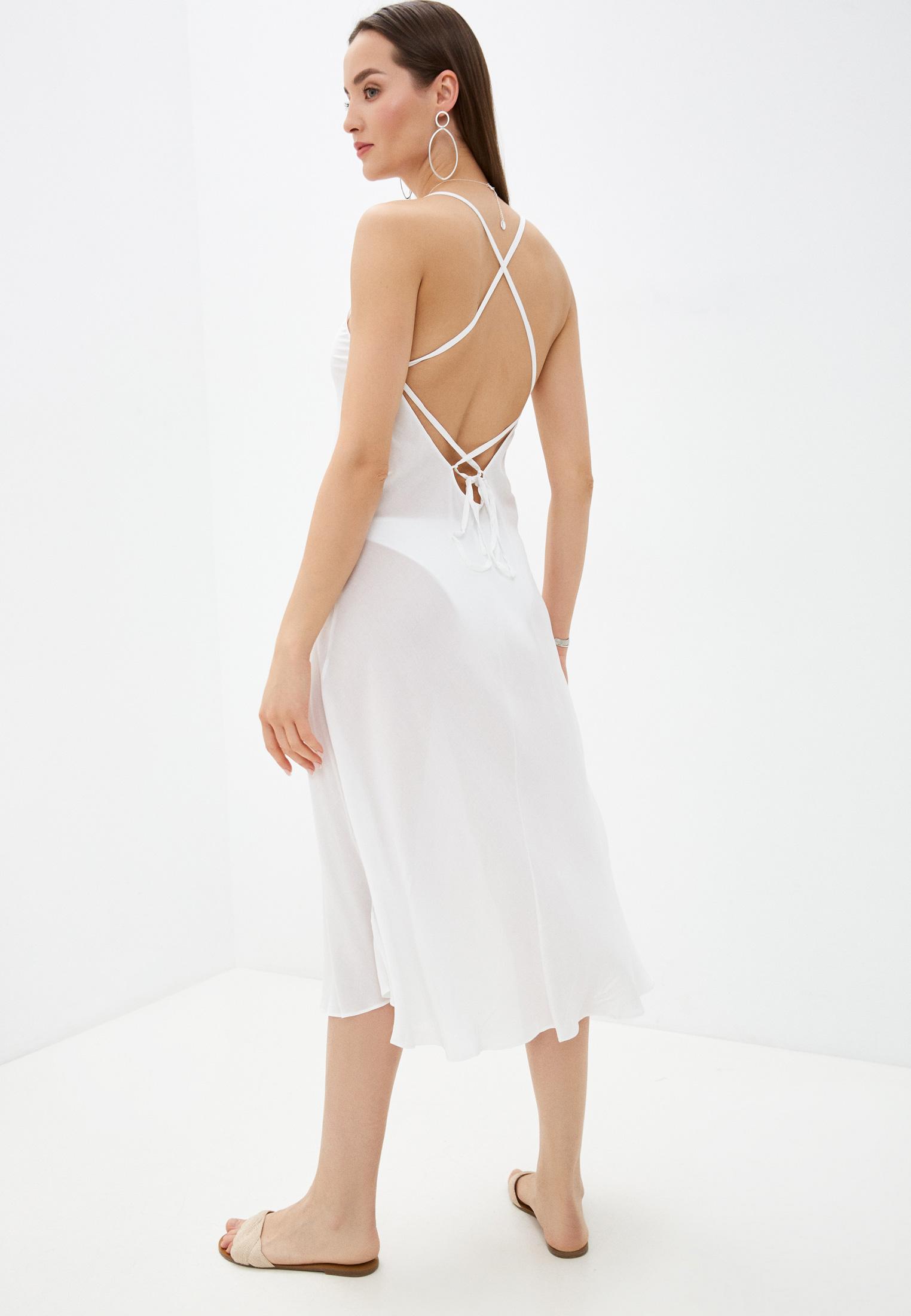 Туника Calvin Klein Underwear KW0KW01352: изображение 3