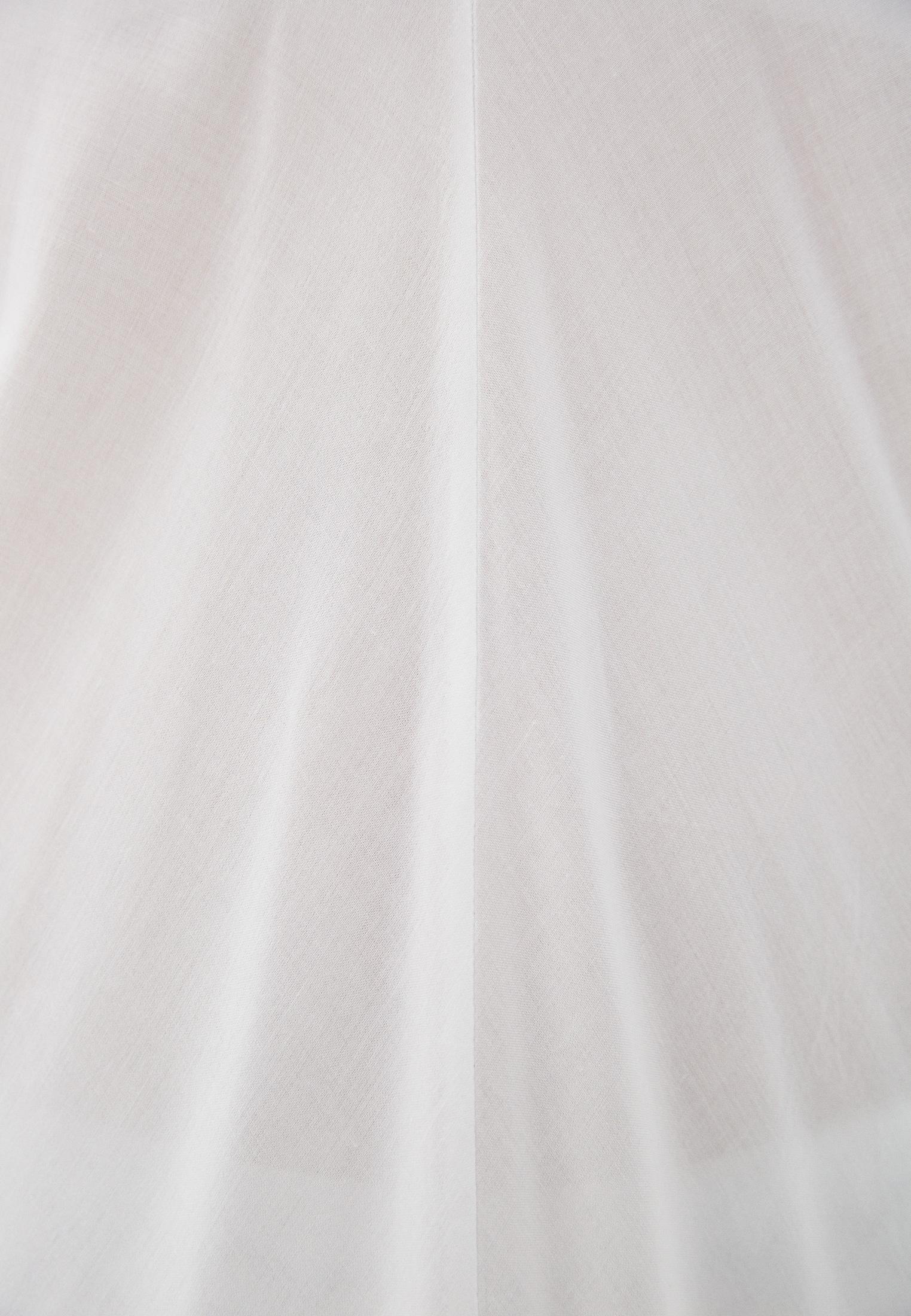 Туника Calvin Klein Underwear KW0KW01352: изображение 4