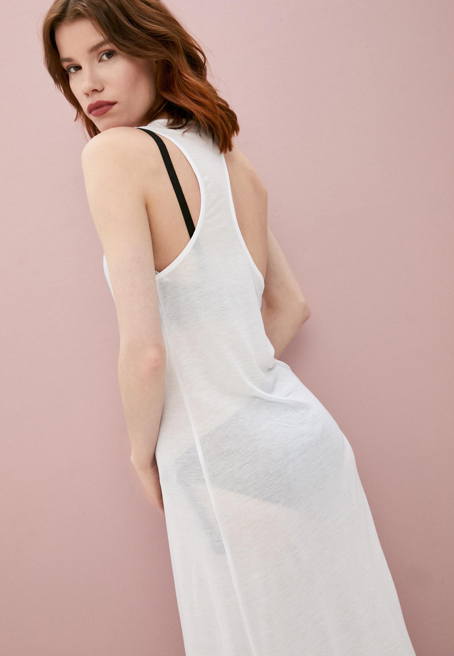Туника Calvin Klein Underwear KW0KW01355: изображение 2