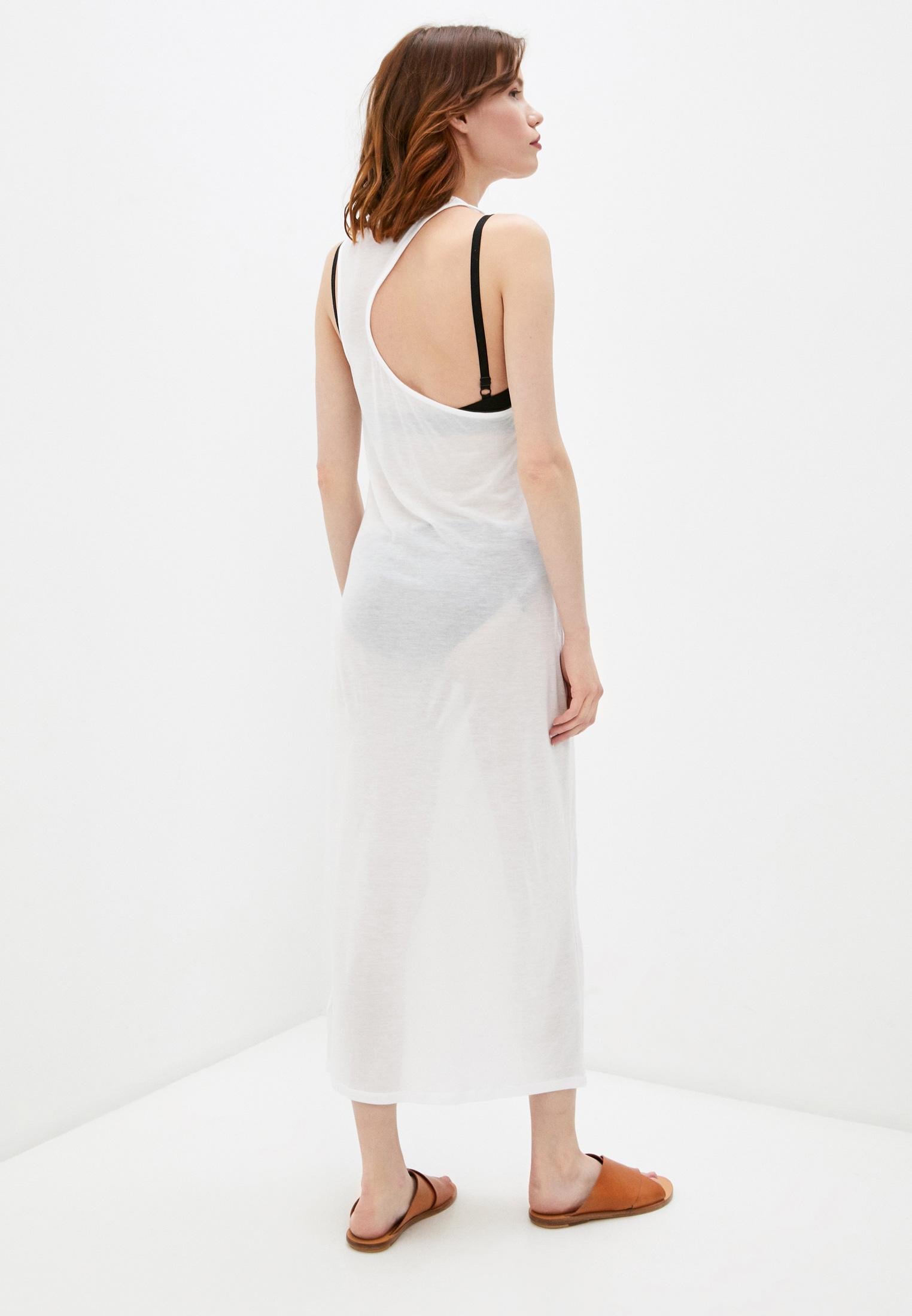 Туника Calvin Klein Underwear KW0KW01355: изображение 4