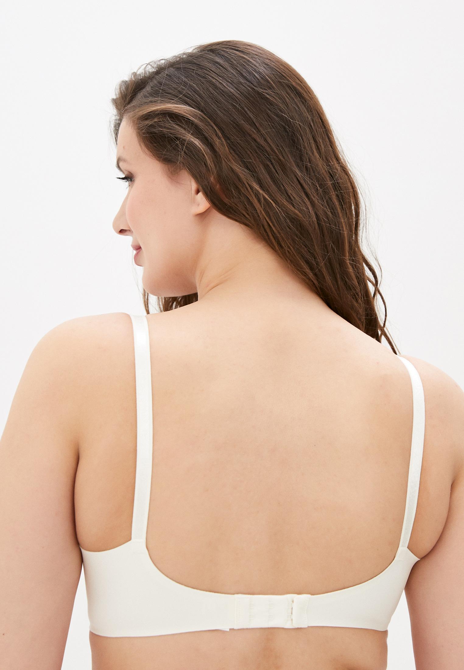 Бюстгальтер Calvin Klein Underwear QF1184E: изображение 2