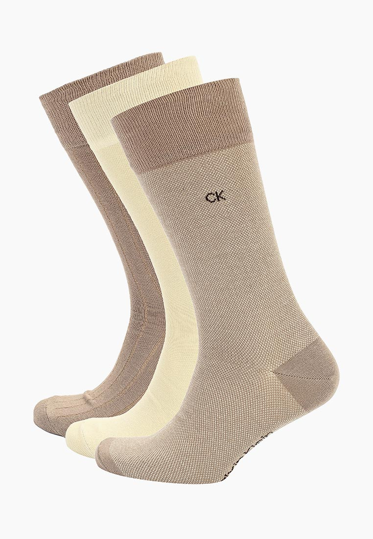 Мужские носки Calvin Klein Underwear ECC173
