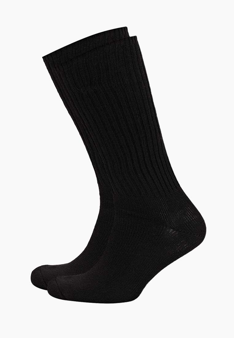 Мужские носки Calvin Klein Underwear ECS277