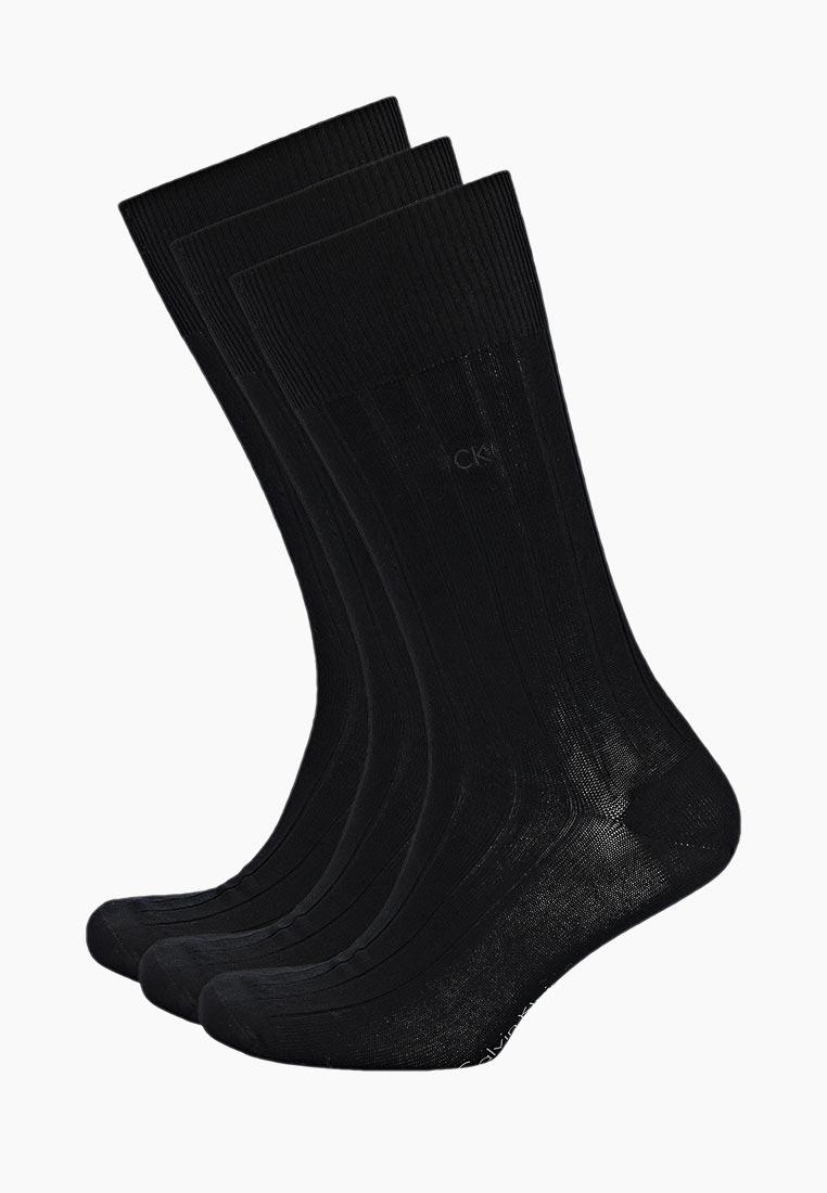 Мужские носки Calvin Klein Underwear ECY174