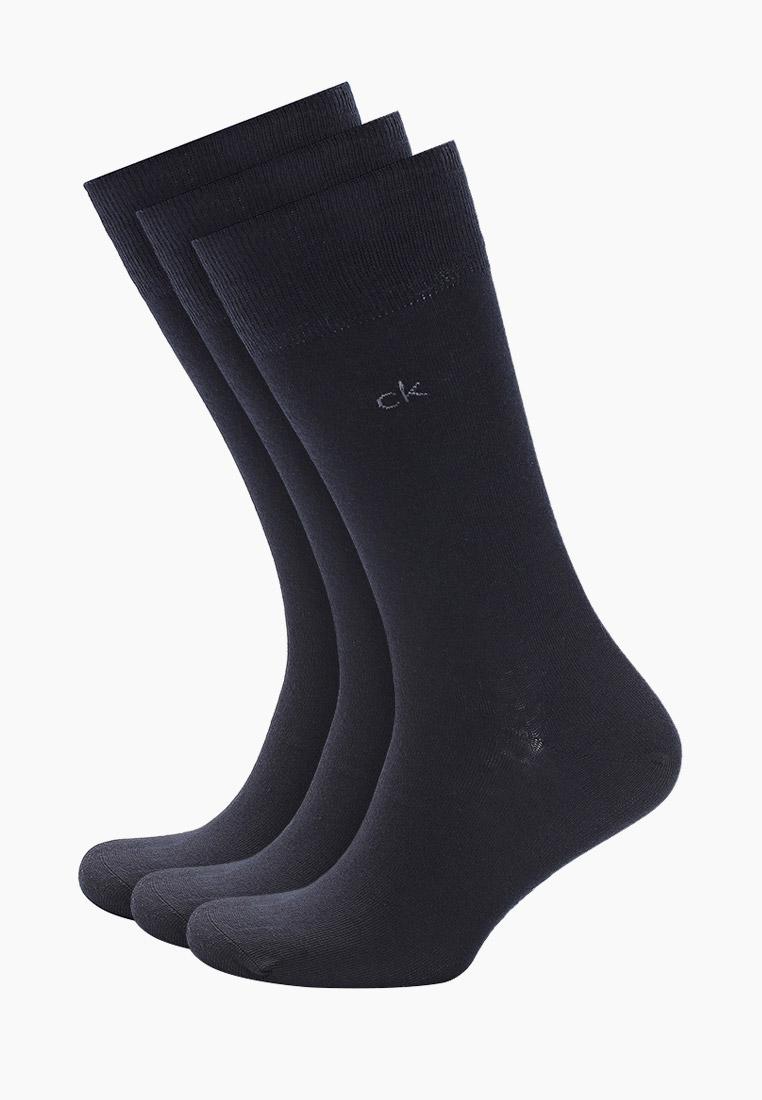 Мужские носки Calvin Klein Underwear E91219
