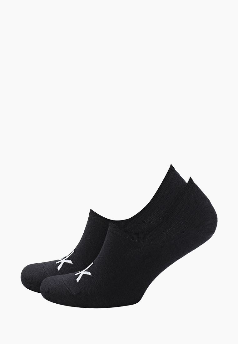 Мужские носки Calvin Klein Underwear ECF377