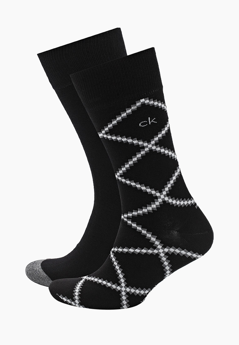 Мужские носки Calvin Klein Underwear ECH131