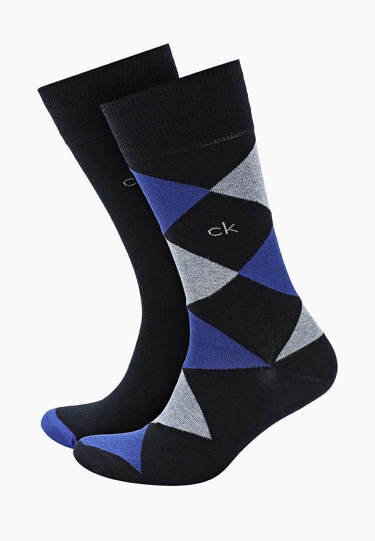 Мужские носки Calvin Klein Underwear ECT277