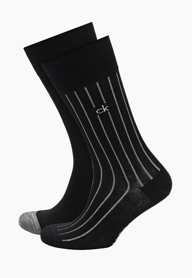 Носки Calvin Klein Underwear ECF165
