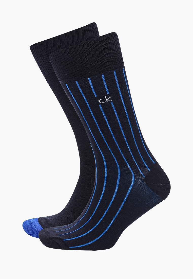 Мужские носки Calvin Klein Underwear ECF165