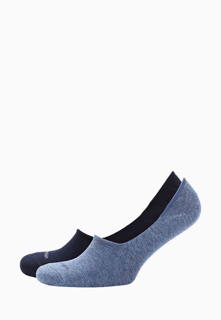 Мужские носки Calvin Klein Underwear ECX276