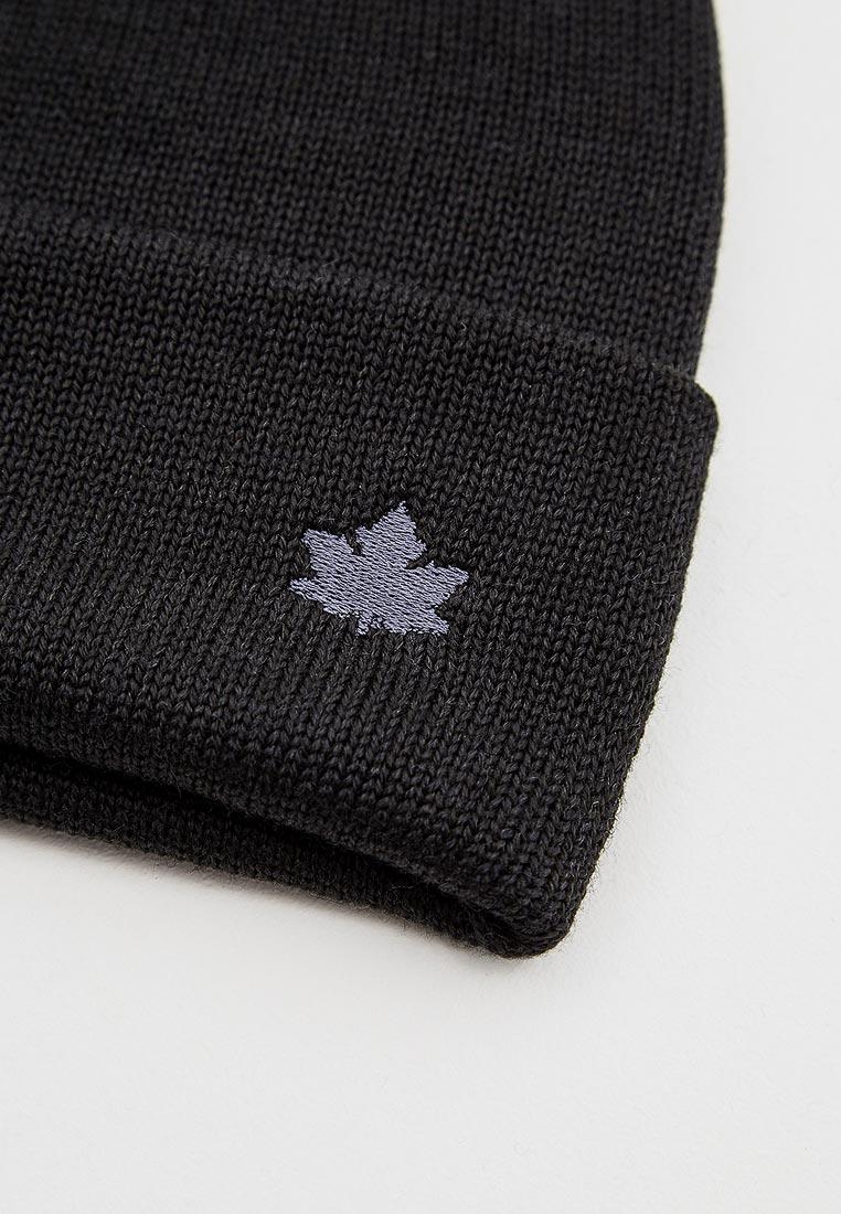 Шапка Canadian cna21811: изображение 11