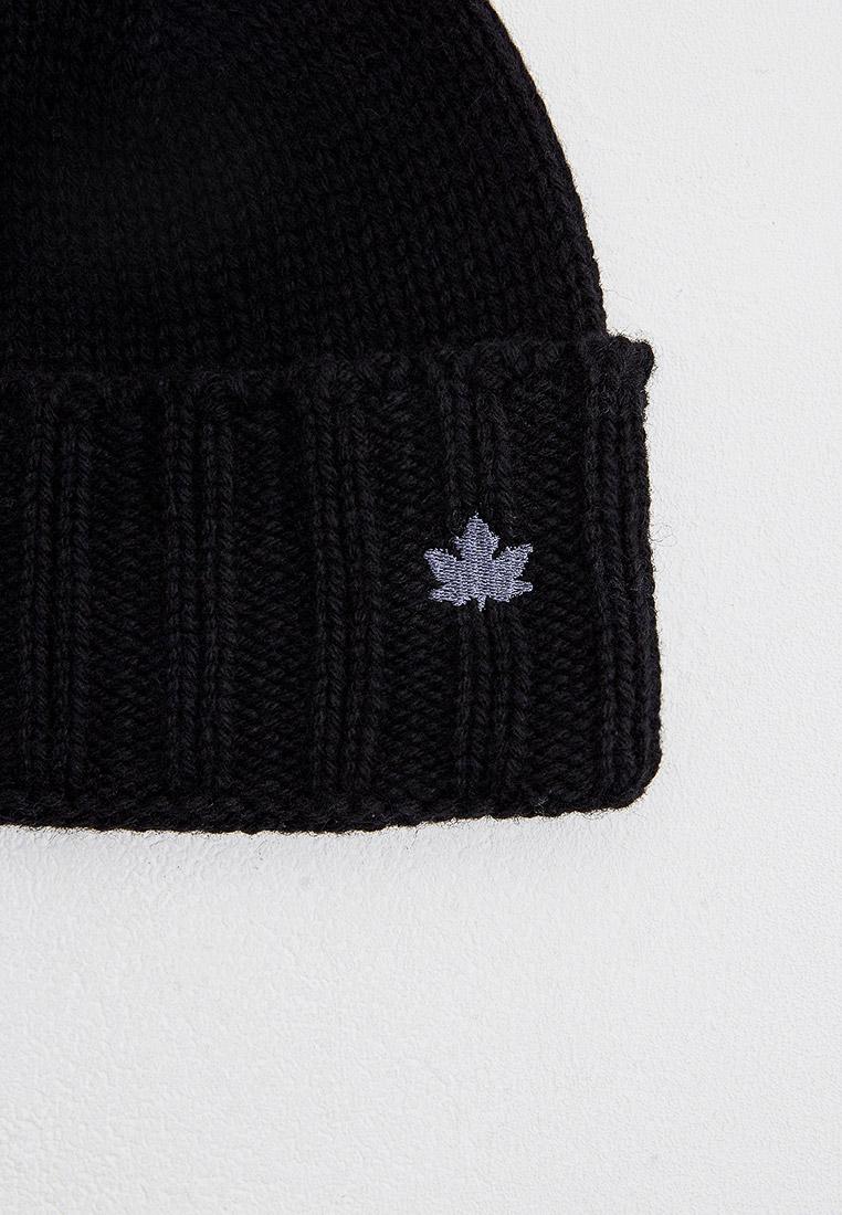 Шапка Canadian cna21121: изображение 3