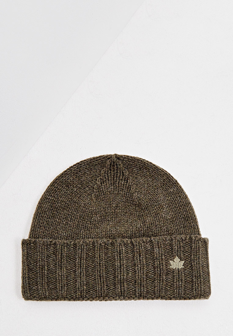 Шапка Canadian cna21121