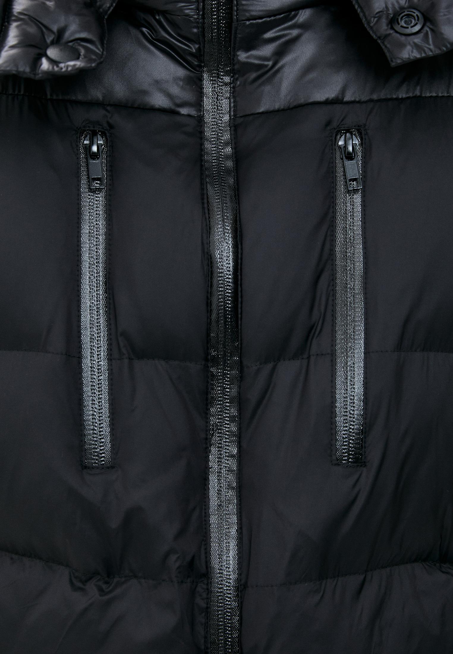 Пуховик Canadian CNG220052: изображение 6